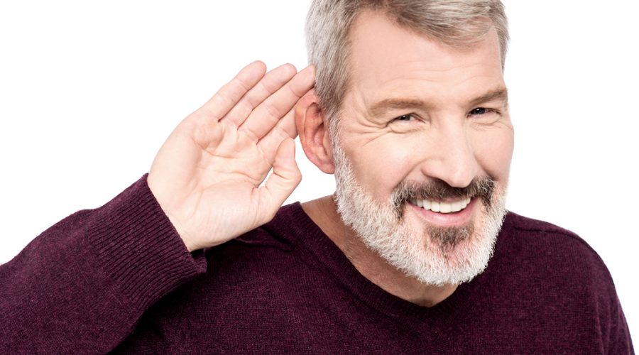 1-in-20-People-Has-Disabling-Hearing-Loss.-Are-You-One-of-Them