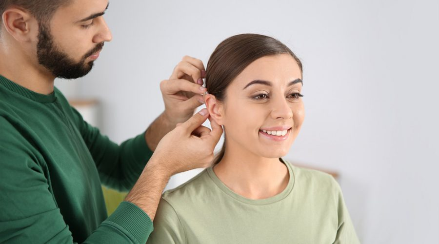 How-to-Advocate-for-Your-Hearing-Health